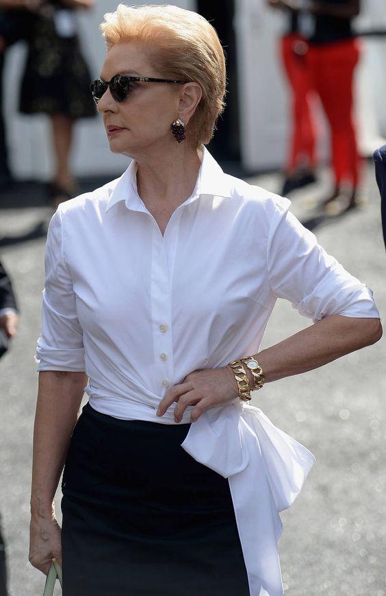nunca-subestime-o-poder-de-uma-camisa-branca
