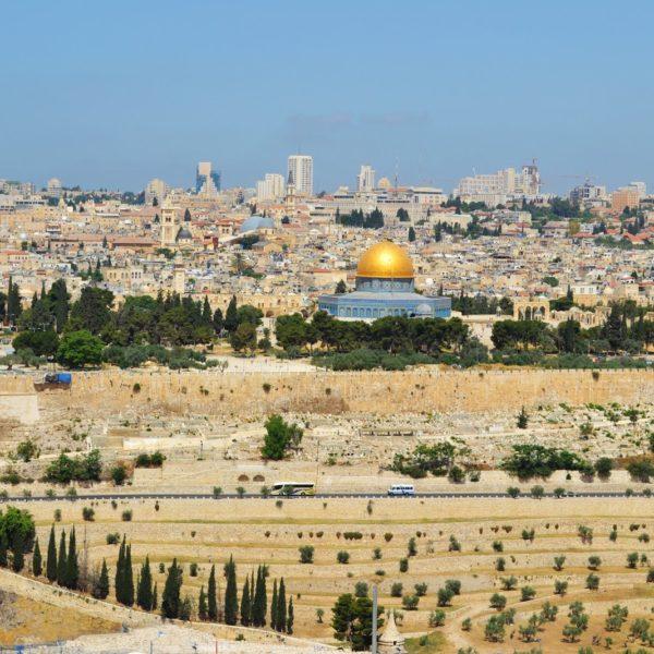 jerusalem-terra-santa-relato-de-viagem