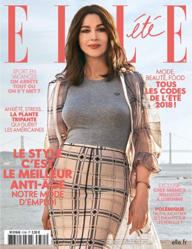 Monica-Bellucci-cap-da-revista-elle-francesa