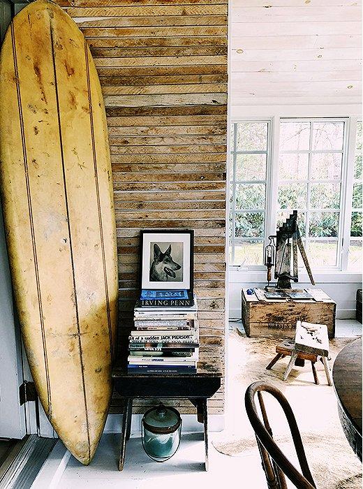 ideias-para-decorar-com-livros