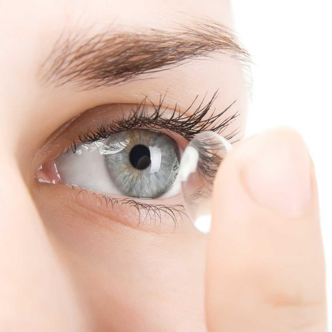 minha-experiencia-com-lentes-de-contato