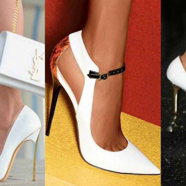 15-ideias-para-usar-sapato-branco