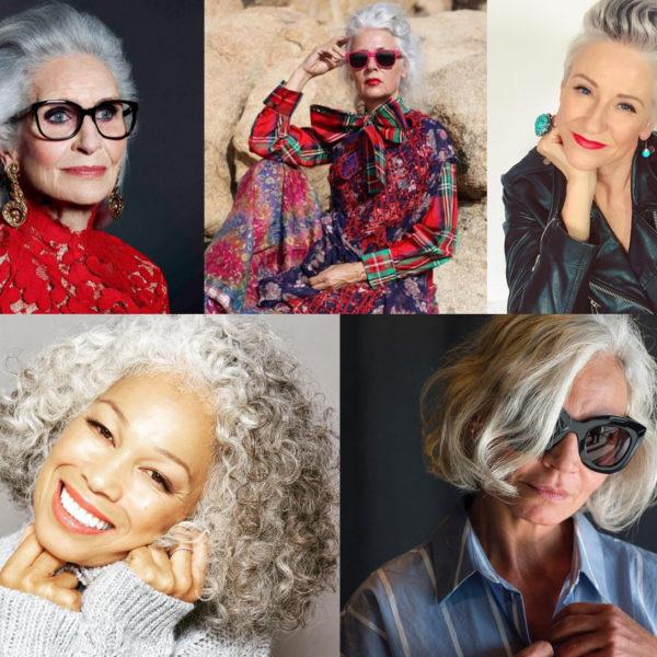 12-mulheres-incriveis-de-cabelo-grisalho-para-seguir-no-instagram