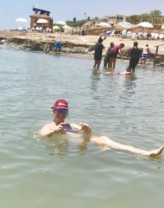 massada-e-mar-morto