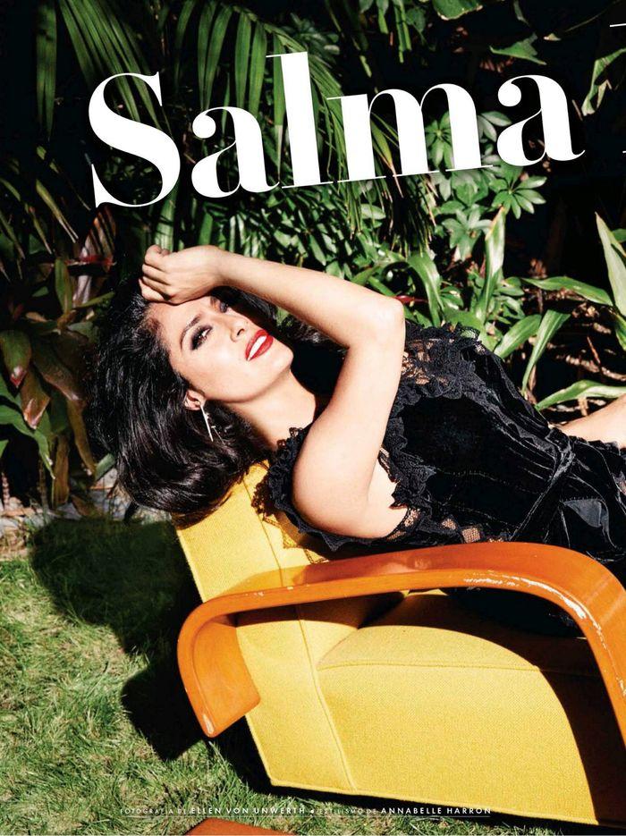 salma-hayek-51-anos-presonalidade-do-ano-da-revista-vanity-fair