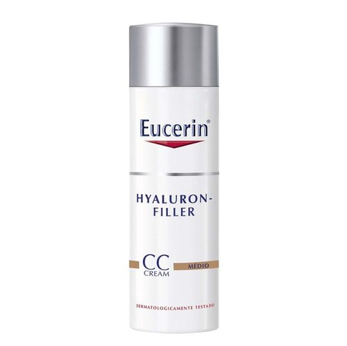 Hyaluron-Filler-CC-Cream-light-2