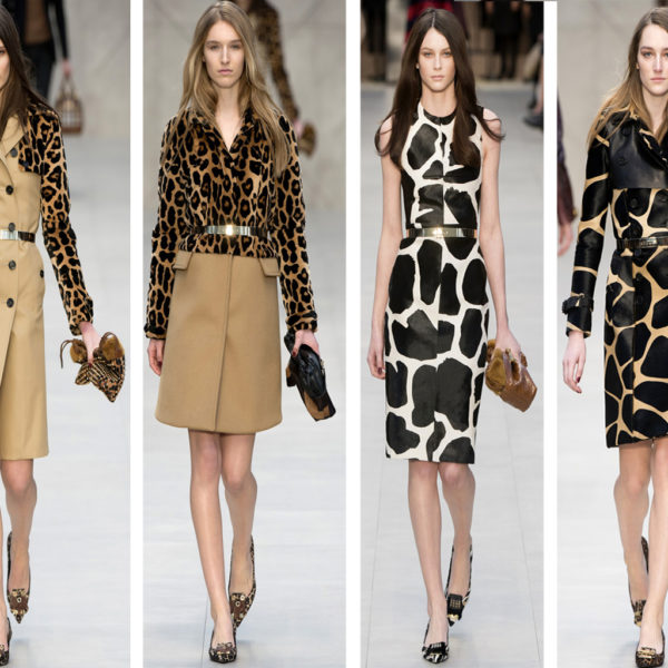 10-looks-com-tendencia-animal-print