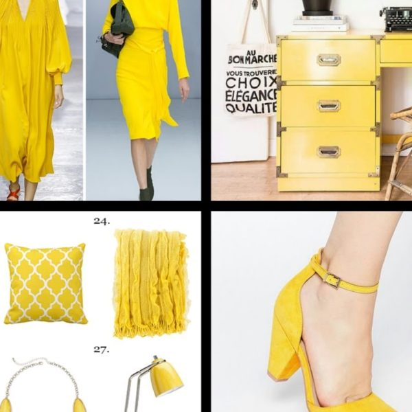 tendencia-do-amarelo-para-a-primavera=verao