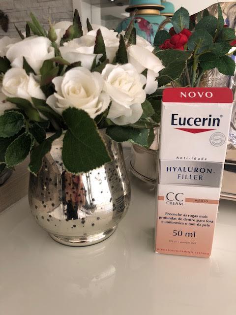 Hyaluron-Filler-CC-Cream-light-2