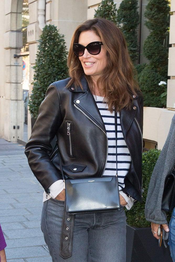 celebridades-50+-e-suas-belas-bolsas