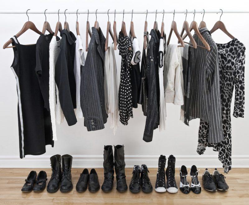 preto-e-branco-em-10-looks-a-combinacao-mais-que-perfeita