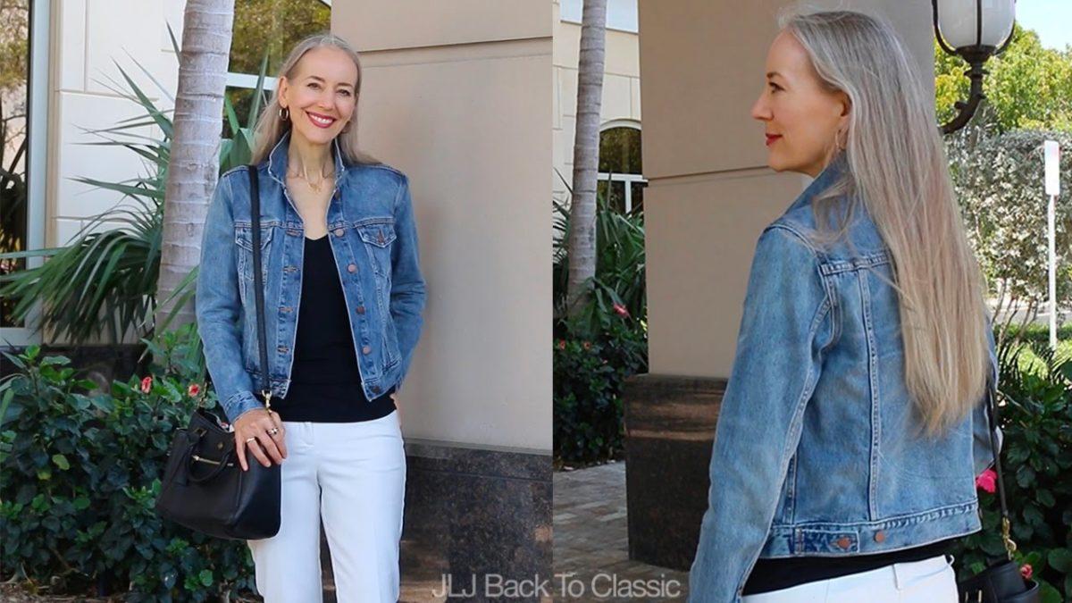 jaqueta-jeans-a-peca-versatil-para-a-primavera
