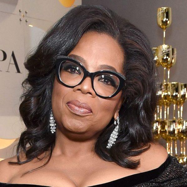 famosas-e-famosos-que-usam-oculos-de-grau