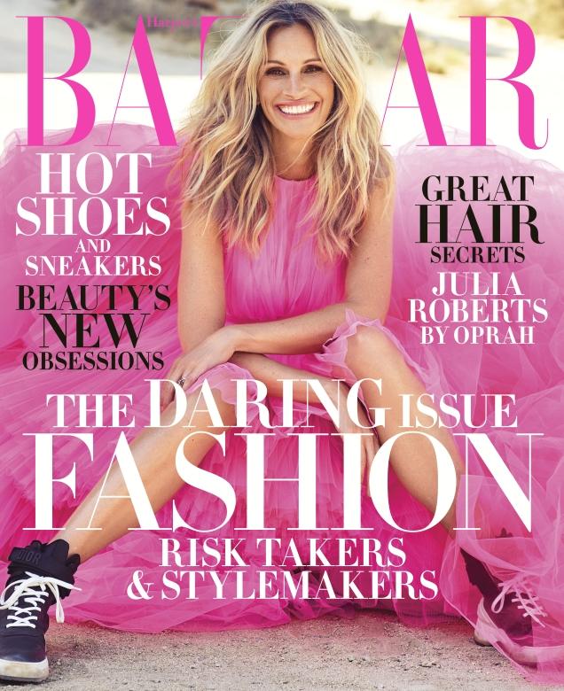 julia-roberts-50-anos-na-capa-da-revista-harpers-bazaar-de-novembro