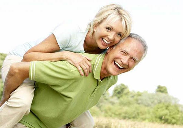 8-cuidados-para-manter-a-nossa-saude-ossea
