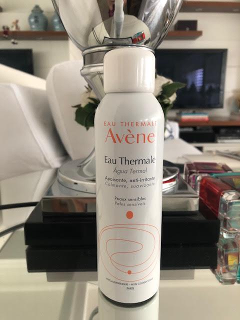 resenha=agua=termal-avene