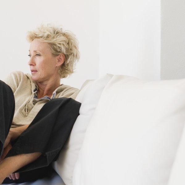 5-dicas-para-fazer-novas-amizades-depois-dos-50-anos