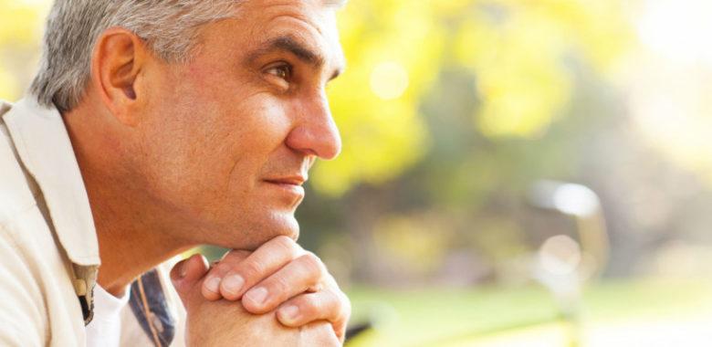 8-mitos-sbre-o-envelhecimento-que-irao-mudar-suamaneira-de-pensar