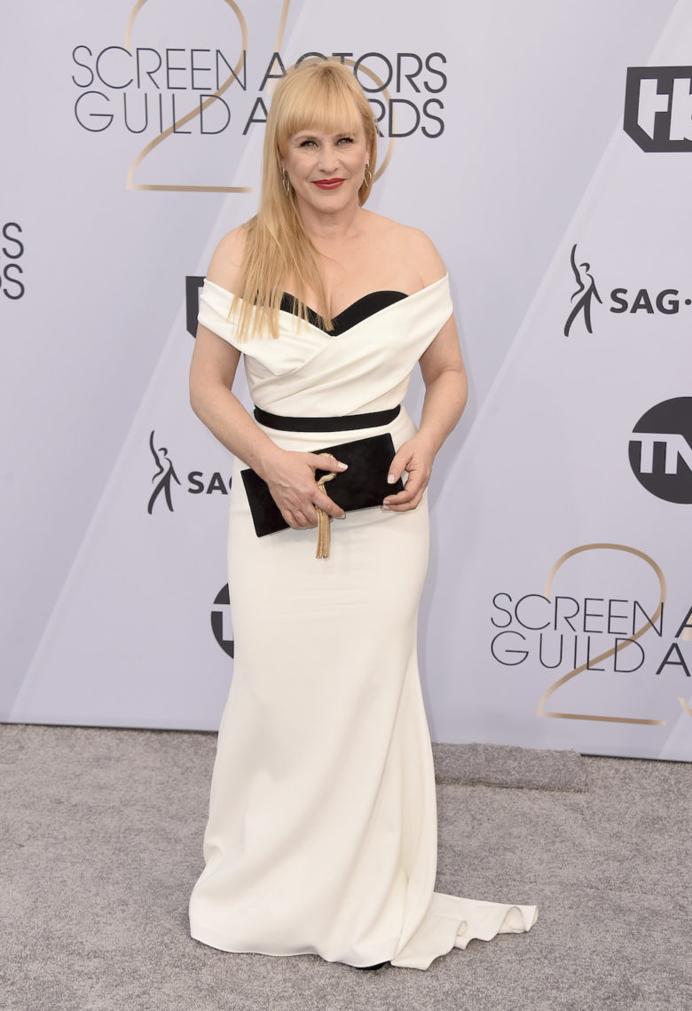 as-50+-no-tapete-vermelhodo-sag-awards