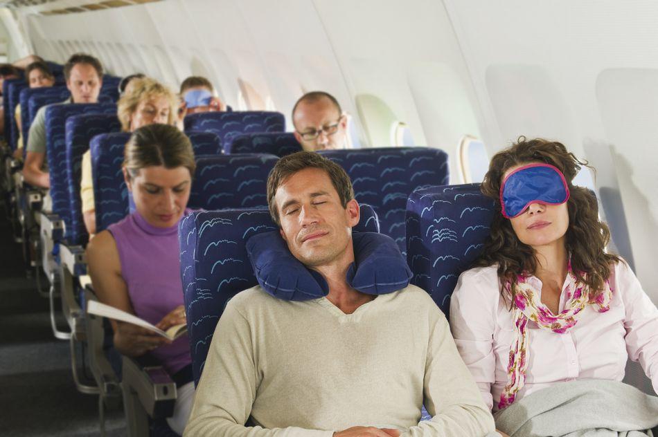 o-que-nao-vestir-quando-viajar-de-aviao