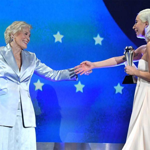 as-50-mais-bem-vestidas-no-critics-awards-2019