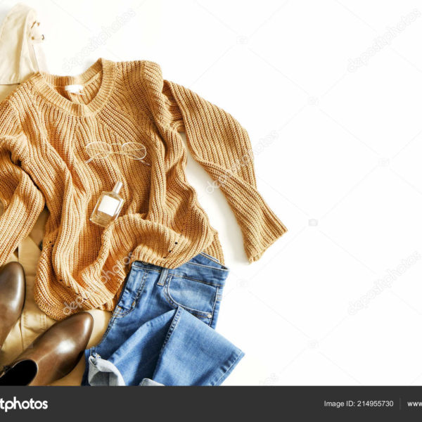 ideias-de-moda-para-outono