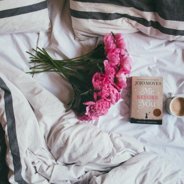 8-coisas-para-fazer-no-domingo