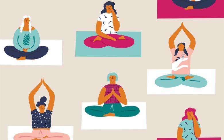 10-coisas-que-estou-fazendo-para-ter-um-estilo=mindfuness