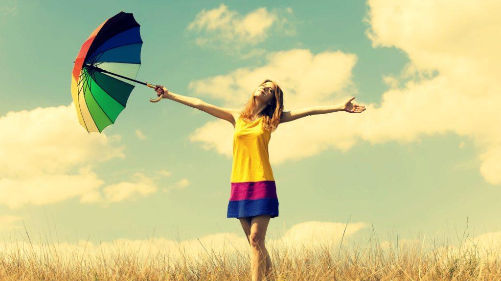 11-habitos-que-mulheres-felizes-procuram-seguir