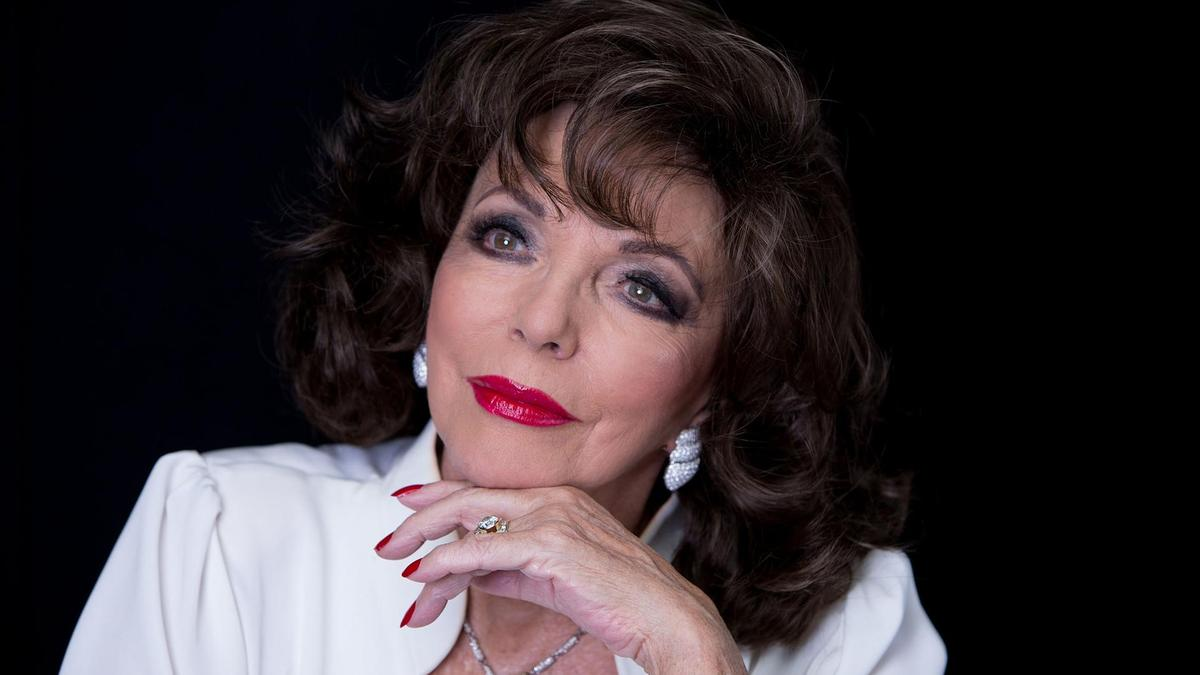 joan-collins-aos-85-anos-em-capa-de-revista