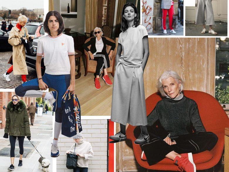 diferença-entre-moda-estilo-e-tendencia