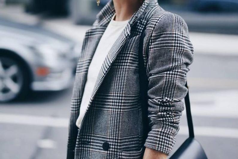 10-looks-com-blazer-para-outono