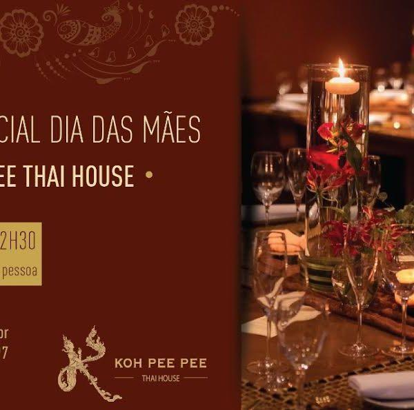 dia-das-maes-no-thai-house