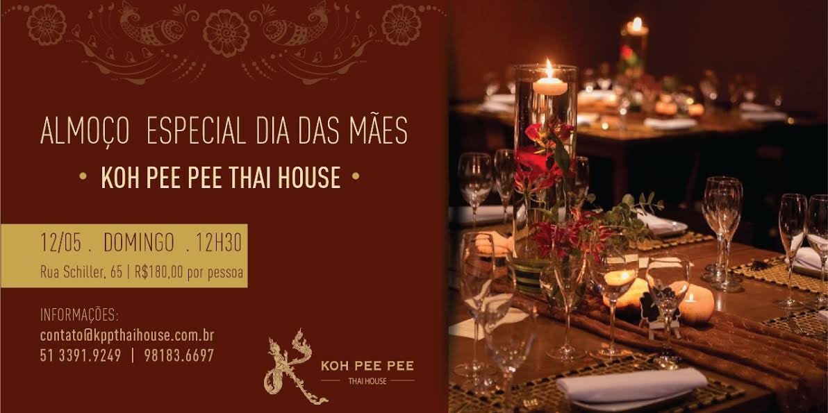 dia-das-maes-no-thai-house