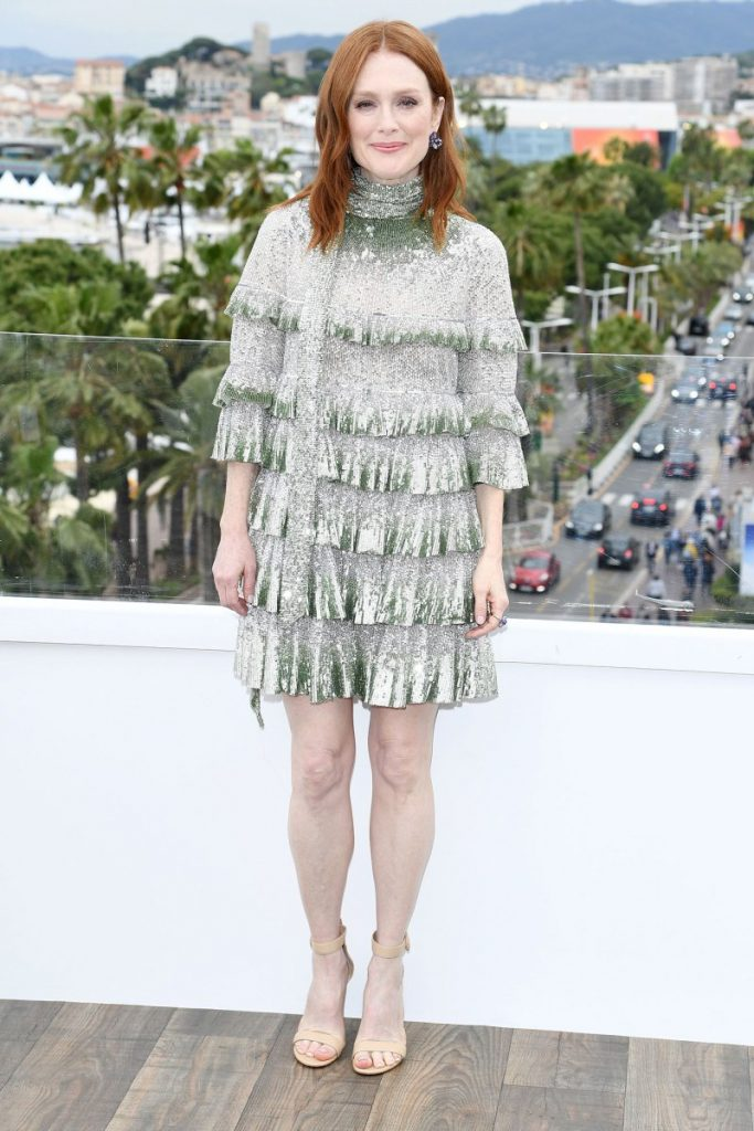 7-looks-de-julianne-moore