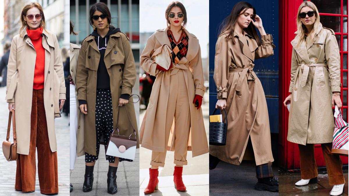 looks-com-trench-coat-pra-inspirar