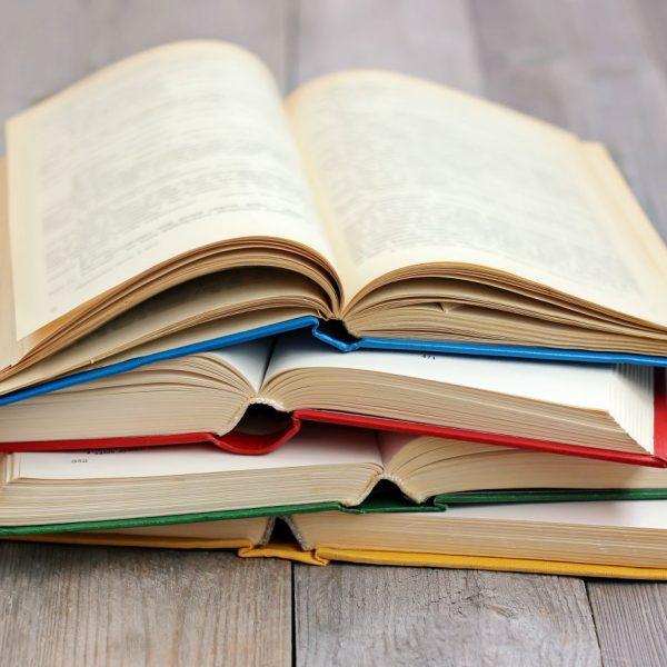 livros-para-ler