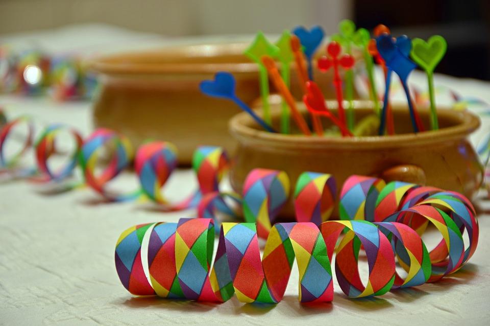 dicas-para-quem-deseja-criar-uma-festa-junina-em-casa