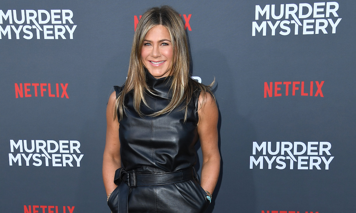 looks-pra-inspirar-jennifer-aniston