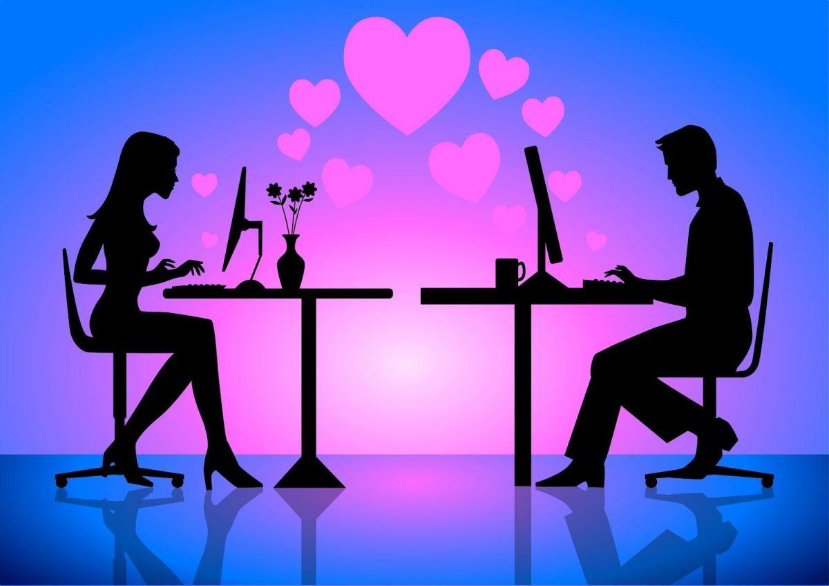pessoas-50+-sao-maioria-em-sites-de-relacionamento