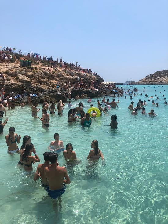 malta-destino-lagoa-azul