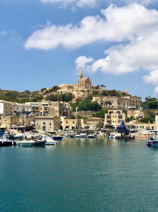 malta-destinos-gozo