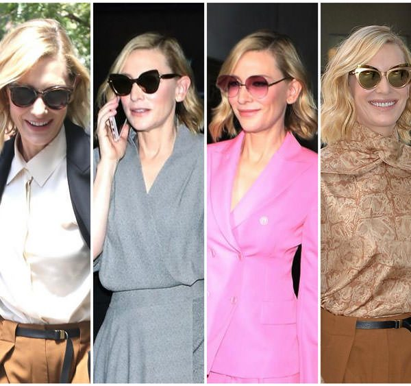 looks-cate-blanchet