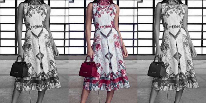 10-looks-com-vestidos-pra-inpirar