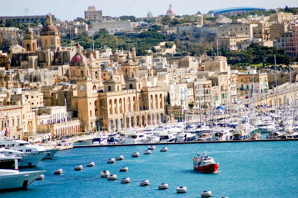 malta-6-destinos-imperdiveis