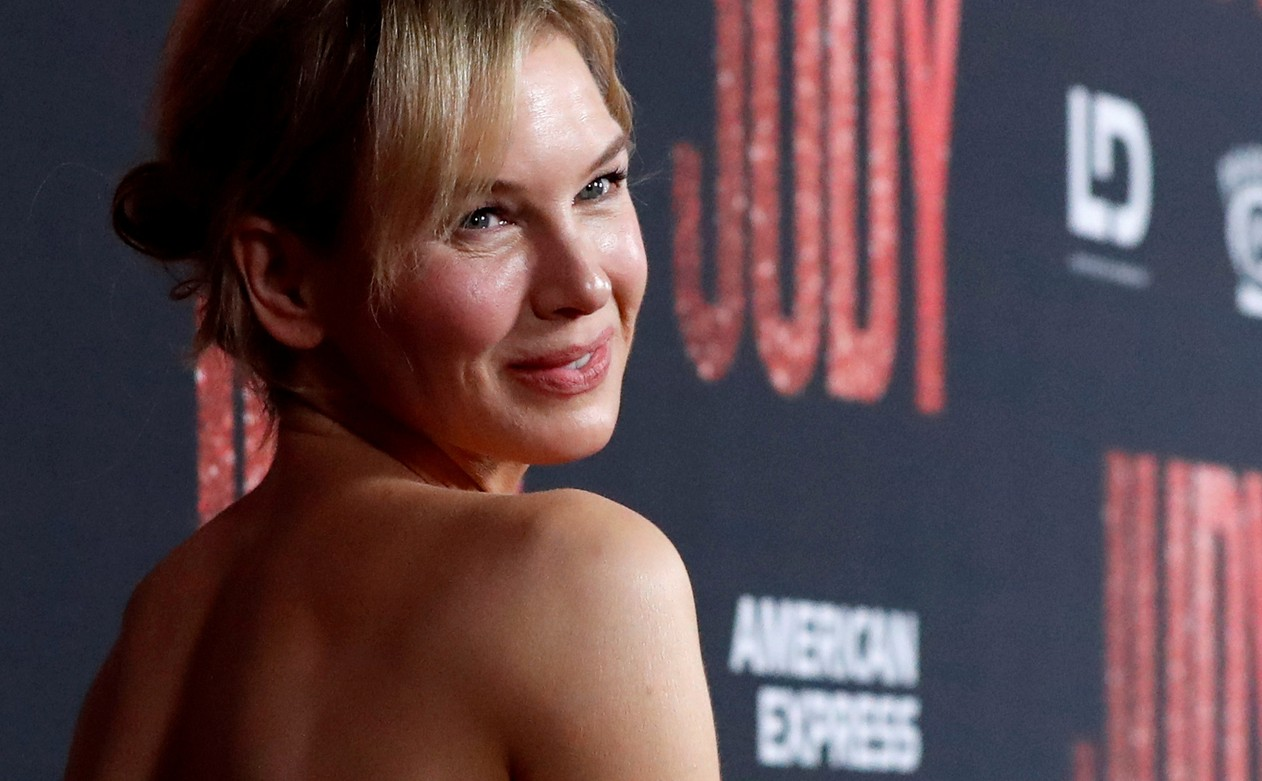 looks-de-renee-zellweger