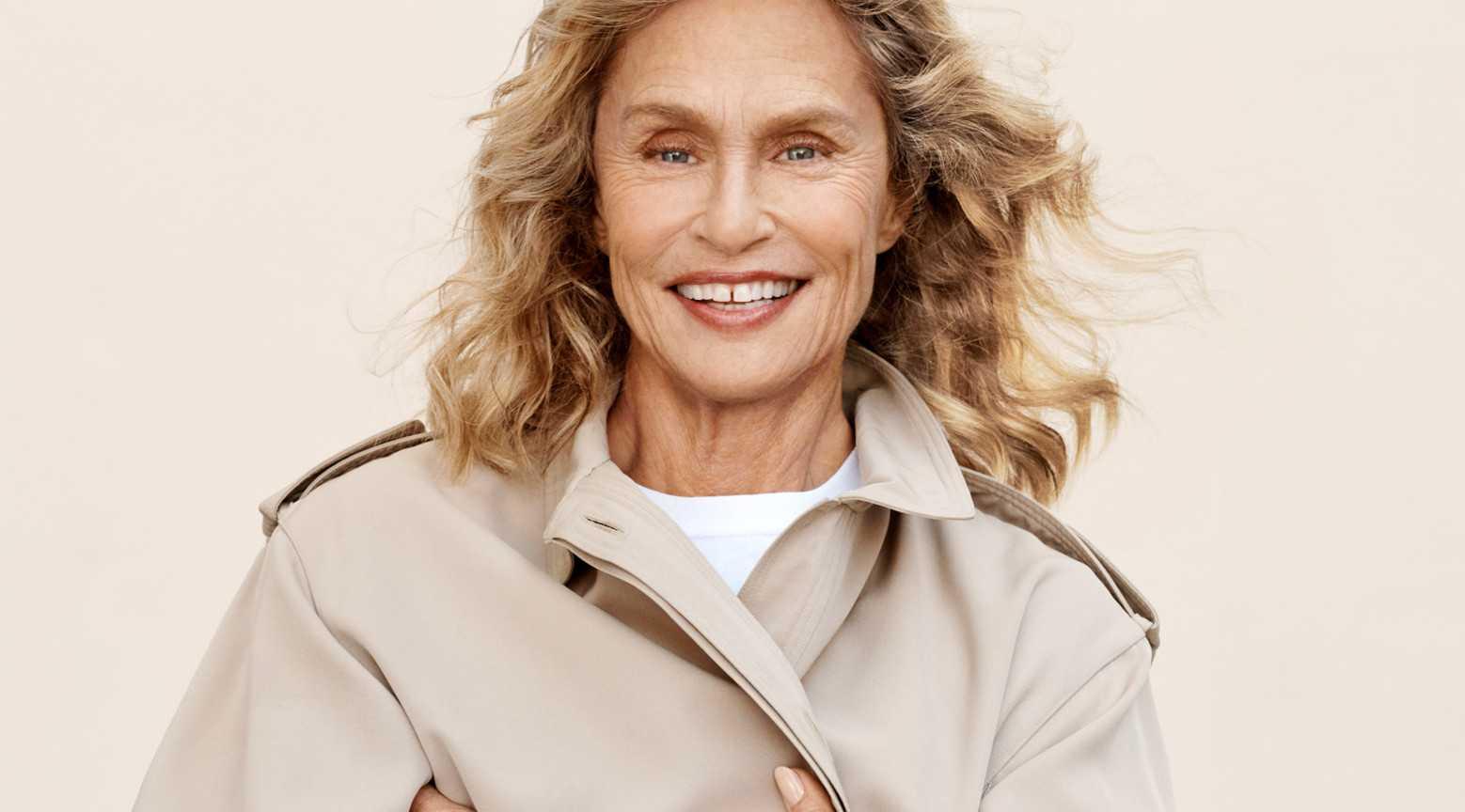 lauren-hutton-75-anos-novo-rosto-da-strivectin