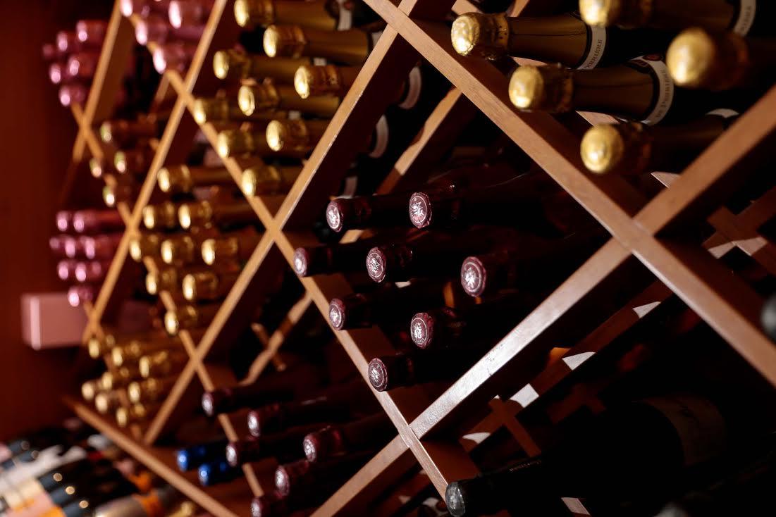 terrunyo-wine-stor