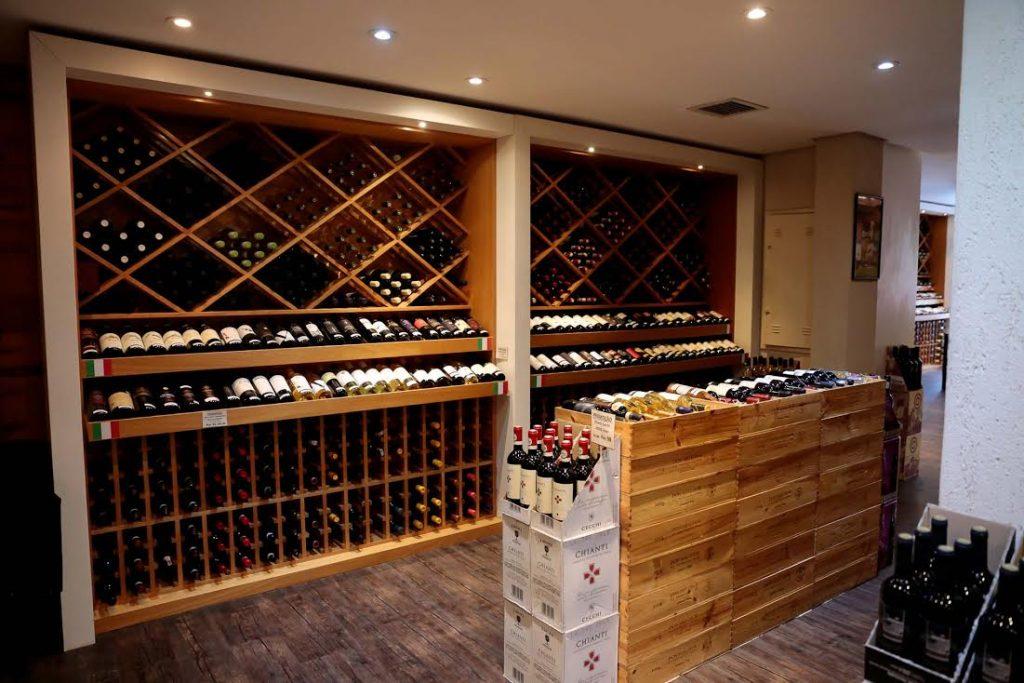 terrunyo-wine-store