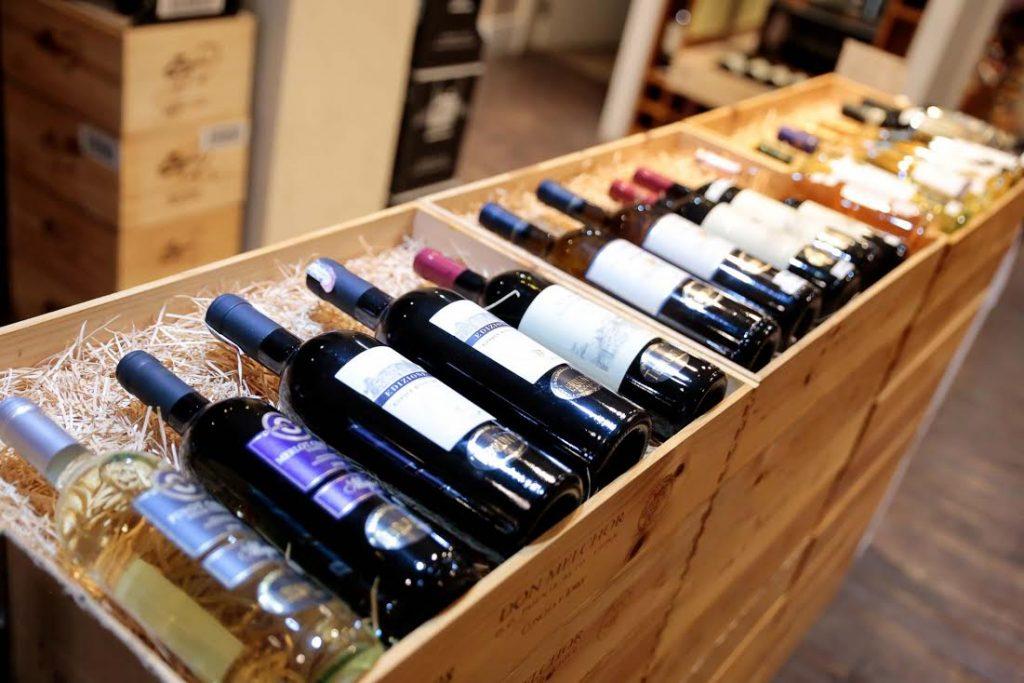 promocao-de-vinhos